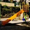 「学童保育」の運営形態はさまざま。実際に利用する地域での情報収集が大切。