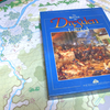 New England Simulations 「The Battle for Dresden 1813」