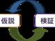 ・第10ステップ 検証作業(2)(改善1回目後)