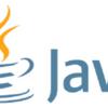 Java でリストを逆順にイテレートする