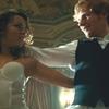 【和訳/歌詞】Thinking Out Loud/Ed Sheeran(エドシーラン)