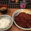 【遠征】名古屋旅行2日目は名古屋めしを堪能