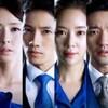 チソン「秘密」KBS演技大賞7冠作品の韓国ドラマ!感想 ネタバレなし