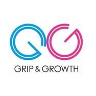 BtoBビジネスのDXの課題を解決するために  ―「GRIP & GROWTH」に集結したプロフェッショナルたち