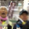勝手にウルトラマラソン2016 速報3