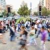 【ビジネスマン必見】通勤で仕事効率をアップさせる方法(時間帯別に説明)