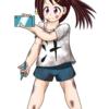 「3DSうごメモ戦士」の感想