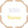 2020年 おうし座さんの運勢 星占い 夢をかなえる