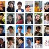 2021年新卒社員入社式 ~37名の新しい仲間が入社しました!~