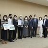 選択的夫婦別姓の法制化を 埼玉へ正式要請