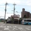 藤江駅/山陽藤江駅(明石市)