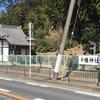 神社-111-千勝神社 2020/2/24