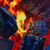 キャラクターの作り方:宮崎監督アニメ「ハウルの動く城」をエニアグラム分析する