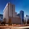 コートヤード・マリオット 銀座東武ホテル 銀座の中心に位置する高品質な都市型ホテル! 東京の人気ホテル