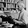 トルストイ、フォークナー、ヘミングウェイ・・・世界の文豪たちが語る「執筆のためのアドバイス」