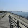 【釣り場】大蔵海岸