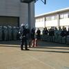 R2,11,9  消火訓練(消火器の取扱い)