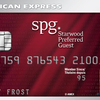 SPGアメックスカードのANAマイル還元率を徹底分析【1分で分かる】