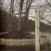 日本にはいろいろな人のお墓がある。一度は訪れてみたいお墓を紹介だ!