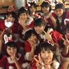3Bjunior流行語大賞 個人的には永山真愛の「永山さんだぞ!」