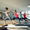 運動ダイエットの効果は筋肉量を増やすことだけじゃない