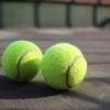テニスの調子が悪い...対処法!