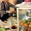 バンコク☆高級タイ料理の店 VS 屋台