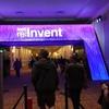 re:Invent 2017 で VMwareのクラウドサービスがさらに進化!