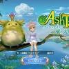 【ポイ活】「Ash Tale-風の大陸-」レベル60達成【達成まで4日】