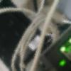 無線LANの接続障害は物理層だった。