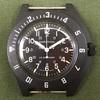 黒の貴公子!【アメリカ軍装備品】パイロット・ナビゲーター用腕時計(46374F・マラソン社製・1997年)とは? 0755 🇺🇸 ミリタリー