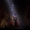 BioWareが手掛ける「Dragon Age」最新トレーラーが公開