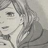 「ハコヅメ〜交番女子の逆襲〜」8巻 藤が川合のことを話すときの顔が眩しくて眩しくて