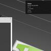 GUIアプリケーション |天気予報を表示するGUIアプリを作ってみた