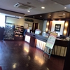 【ネカフェ】完全個室や女性専用ルームもある!駅周辺のネットカフェ全4件〜埼玉・川口編〜