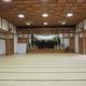 九州マイカー縦断「高千穂神社」