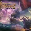 【Sea of Thieves】推奨スペック/必要動作環境【シーオブシーブスPC】