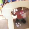 横浜アンパンマンこどもミュージアム&モール 1歳児の見どころ