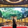 ホテル椿山荘東京×ウェディングソムリエ👘和style Party 〜Eclectic Wedding