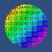 【Unity】uGUI で円や多角形を描画できる「UnityUIExtention」紹介