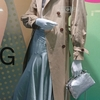 【3STEP】カジュアル服の解決法3【カジュアルダウン】