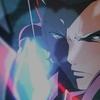 海外の反応「アニメ史上最高の戦闘シーンといえば?」