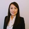 【ご報告】カリフォルニアの税理士事務所 EXAR Accounting Inc. を開業しました