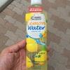 「C1000 Lemon Water」を飲んでみました