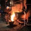 鋳造の仕事内容