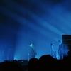 【リアム武道館ライブレポ】Liam Gallagher 'As You Were' Tour In武道館に行ってきた!後半戦