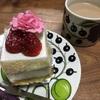 【母の日】花も団子もプレゼントしたい!欲張りな子供の夢を叶える夢のケーキをご紹介(ショウタニ)
