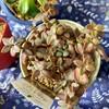 🌵多肉植物  秋の植え替え作業㉖🌵