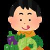 今月の食費、中間報告!…ピンチ?