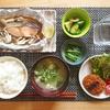 フライパンで作る鮭のホイル焼きの作り方【晩御飯献立レシピ】